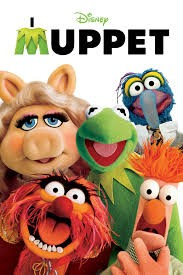 The Muppets Accessories in Kuwait