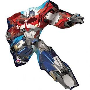 Transformers Super Shape 32