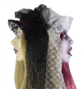 Two Sided Bride Head Prop. in Kuwait