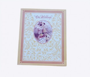 Buy Wedding Book in Kuwait