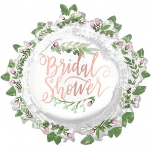 Buy Gifts For Wedding Online in Kuwait
