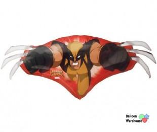 Wolverine Super Shape in Kuwait